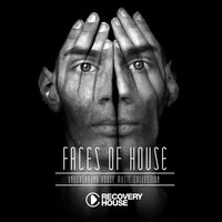 Faces of House, Vol. 20 — сборник