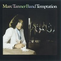 Temptation — Marc Tanner Band