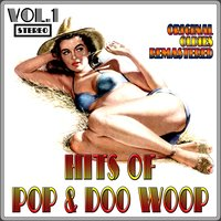 Hits of Pop & Doo Woop, Vol. 1 — сборник