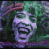 Hits Everywhere, Vol. 2 — Mungo Jerry