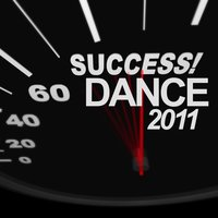 Dance Success 2011 — сборник