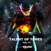 Talent of Tunes, Vol. 111 — сборник