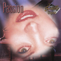 "Piano Passion — Linda Gentille "" Princess of the Piano"""