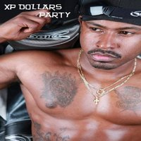 Party — XP Dollars