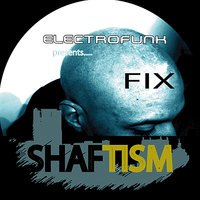 Shaftism/Killmode — Fix