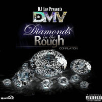 Dmv Diamonds in the Rough — сборник