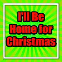 I'll Be Home for Christmas — The Three Degrees