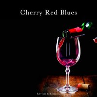Cherry Red Blues — Cootie Williams