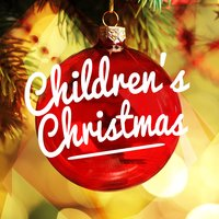 Children's Christmas — Childrens Christmas Party