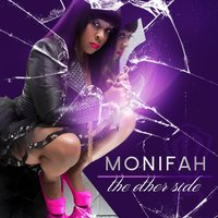 The Other Side — Monifah
