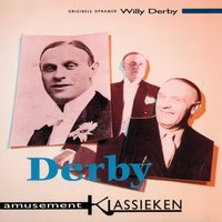 Favorite Originele Opnamen — Willy Derby