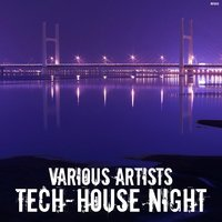 Tech-House Night — сборник