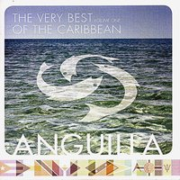 The Very Best of the Caribbean — сборник