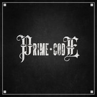 Somewhere Today — Prime Code