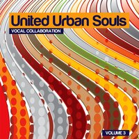 United Urban Souls a Compilation, Vol. 3 — сборник