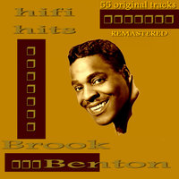 Brook Benton HiFi Hits — Brook Benton