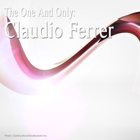 The One and Only: Claudio Ferrer — сборник