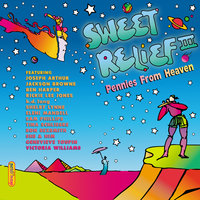 Sweet Relief III: Pennies From Heaven — сборник