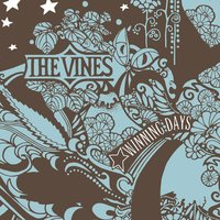 Winning Days — The Vines