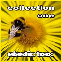 Elastic Trax Collection One — сборник