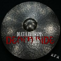 Death Ride — Death by Drums