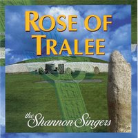 The Rose of Tralee — The Shannon Singers