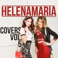HelenaMaria Covers, Vol. 5 — HelenaMaria