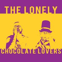 The Lonely Chocolate Lovers — Shepherds and Synths