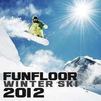 Funfloor Winter Ski 2012 — сборник