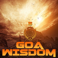 Goa Wisdom, Vol. 5 — Speedball