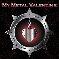 My Metal Valentine — Vitamin String Quartet
