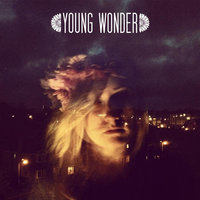 Young Wonder — Young Wonder
