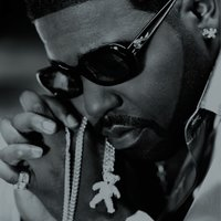 Love & Consequences — Gerald Levert