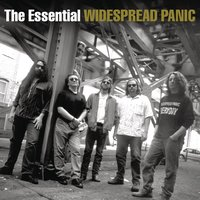 The Essential Widespread Panic — Widespread Panic