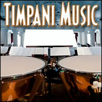 Timpani Music: Sound Effects — Sound Effects Library