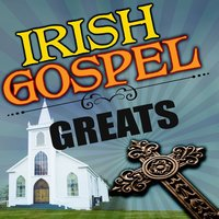 Irish Gospel Greats — Saphire Accordian Band