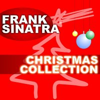 Christmas Collection — Frank Sinatra
