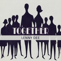 Together — Lenny Dee