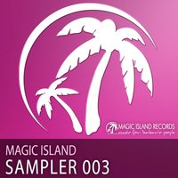 Magic Island Sampler 003 — сборник