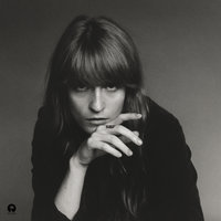 How Big, How Blue, How Beautiful — Florence + The Machine