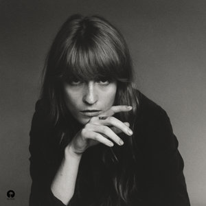 Florence + The Machine - Hiding