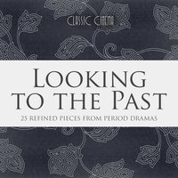 Looking to the Past — сборник