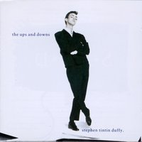 The Ups and Downs: A Very Beautiful Collection — Stephen Duffy