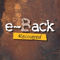 Recovered — E-back