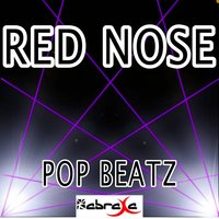 Red Nose - Tribute to Sage the Gemini — Pop beatz