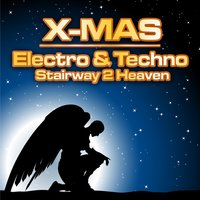 X-MAS Electro and Techno — сборник