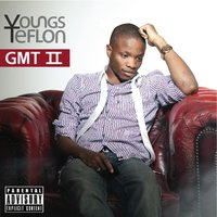 Gmt 2 — Youngs Teflon