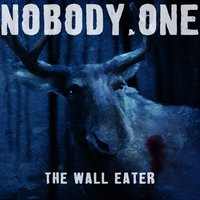 The Wall Eater — nobody.one