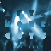Afterhour Cuts, Vol. 3 — сборник