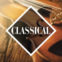 Classical: The Collection — Людвиг ван Бетховен